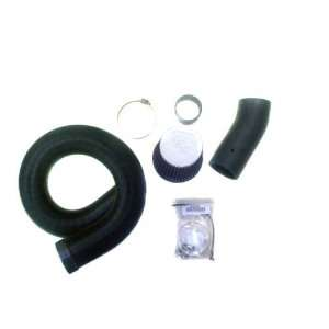 57 0199 57i High Performance International Intake Kit Automotive