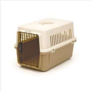 Jaula rigida para mascota marca Precision Pet modelo 24 x