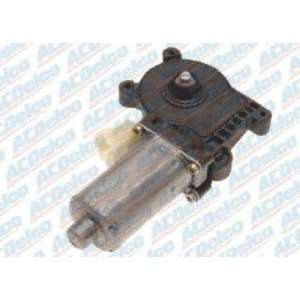 ACDelco 22656481 Chevrolet/Oldsmobile Rear Driver Side