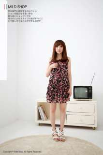 High Heels Shoes Girls Womens Japanese Korean Fashion Style