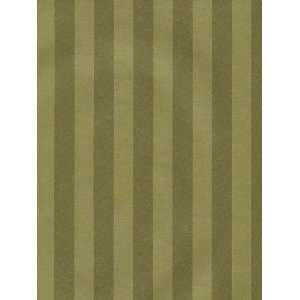STROHEIM COLOR GALLERY PLATINUM/ IVORY Wallpaper  5820E