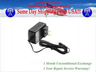 Power Supply AC ADAPTER FOR D Link 5V 2.5A JTA0302E E