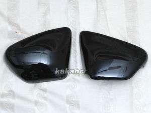 Yamaha Virago XV 250 Side Covers Cover B   Left & Right