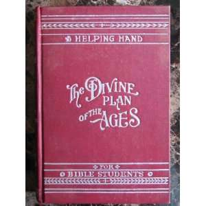 Divine Direction by Craig Groeschel... - Olive Tree Bible ...