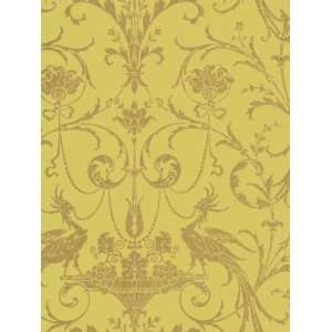 Wallpaper Shand Kydd III Royalty SK167741: Home Improvement