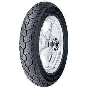 Dunlop D402 Harley Davidson Touring Tires   H Rated   Rear