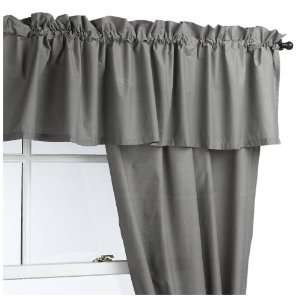 Jeep Off Road Tailored Valance: Home & Kitchen