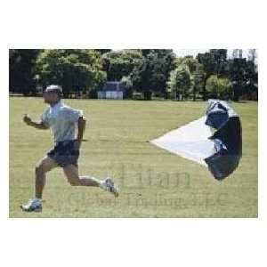 High Quality Speed Training Resistance Parachute Power Running