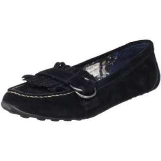 Sperry Top Sider Womens Charlotte Flat   designer shoes, handbags
