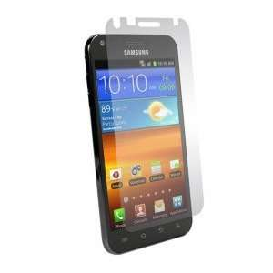 Epic 4G 4 G Touch Cell Phone High Quality Ultra Tough / UltraTough