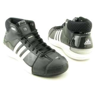 adidas TS Pro Model Team Shoes