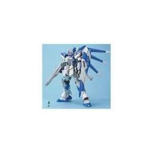 Gundam MG RX 93 V2 Hi V Gundam 1/100 Scale Model Kit Toys