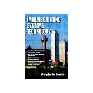 Immune Building Systems Technology