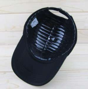 JEEP man&woman tennis golf hat baseball cap E2