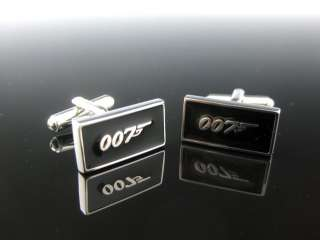 Mens Luxury Cufflinks  100s of Popular Designs to choose from  Great