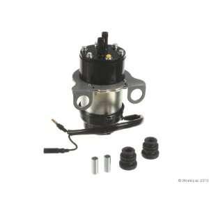 Mitsubishi Electric Automotive Electric Fuel Pump