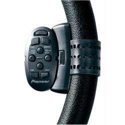 NEW Pioneer Steering Wheel Car Audio Remote CD SR100