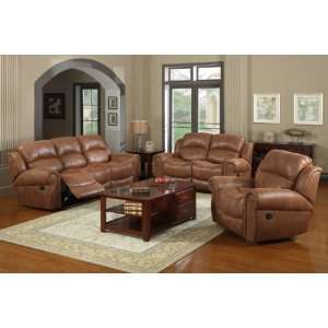 Cody Recliner Collection Love Seat   Flair 50055