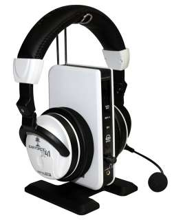 Turtle Beach Ear Force X41 Gaming Headset For XBOX 360 / Wireless