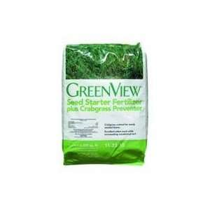 Catalog Category Lawn & Garden FertilizerFERTILIZER)