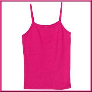 Blank Cotton WOMENS SHIRT,TEE,TANK TOP S,M,L,XL,2X,& 3X