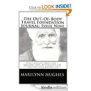 Sant Mat (Sikh Master Guru): Marilynn Hughes:  Kindle Store