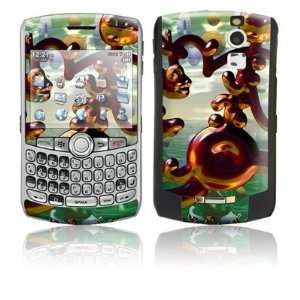 for Blackberry Curve 8350i Cell Phones Cell Phones & Accessories