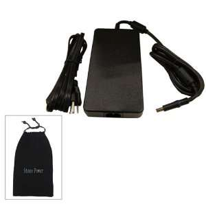 COME WITH MICROFIBER ADAPTER POUCH!! STONE POWER EXCLUSIVE