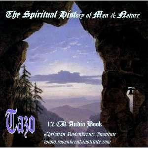 com The Story of The Spiritual History of Man & Nature an Audio Book
