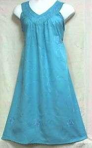 Women Clothing Long casual wear House Dress Baby Doll NotCome M L XL