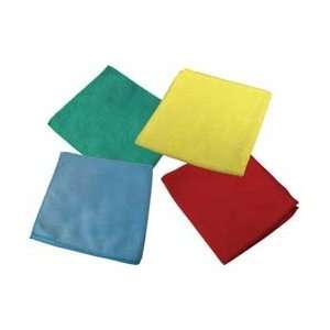 Impact Products LKF Economy Microfiber Cleaning Cloths