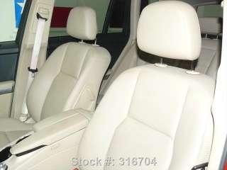Mercedes Benz  GLK Class WE FINANCE in Mercedes Benz   Motors