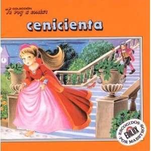 Colección te voy a contar): Carlos Busquets, Edilux Ediciones: Books