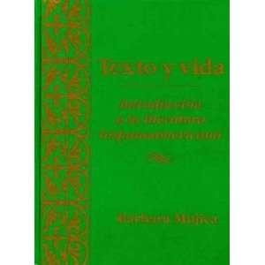la literatura hispanoamericana (9780030262371) Barbara Mujica Books
