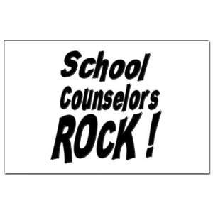 Guidance Counselor term sale