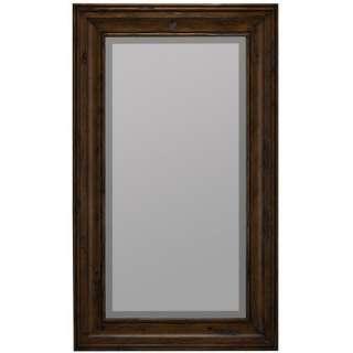 Cooper Classics Hollins Leaner Mirror Decor
