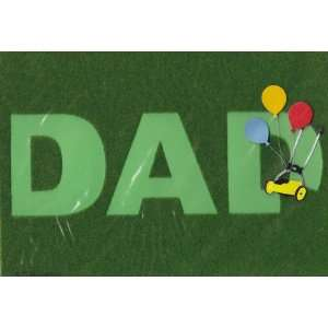 Greeting Cards   Birthday   Dad Happy Birthday Papyrus