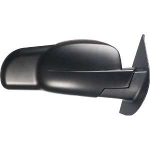 Fit System 80900 Chevrolet/GMC/Cadillac Towing Mirror   (Sold as a