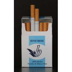 pics of marlboro cigarettes