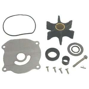 Marine Water Pump Kit for Johnson/Evinrude Outboard Motor Automotive