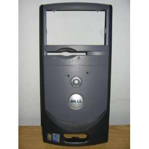 DELL Dimension 2400 front bezel cover