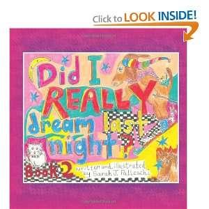 Did I Really Dream Las Nigh? Book 2 (9781609763176