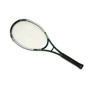Prince Tour NXG Graphite Midplus Tennis Racquet