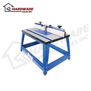 Incra jig ultra precision positioning woodworking fence system kreg prs2000 precision benchtop router table greentooth