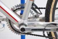 Vintage Vitus VTT Dural Mountain Bike 22 Bicycle Bonded Aluminum
