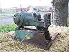 Fairbanks Morse Chicago Pump Farm Equipment One Lung 625 1 JJW
