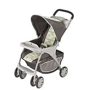 Journey Travel System   Mesa Green  Evenflo Baby Baby Gear & Travel
