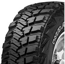Goodyear MT/R with Kevlar 32X11.50R15C 113Q   Sams Club