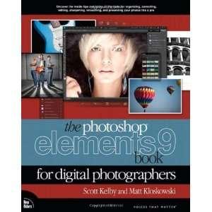 Photographers (Voices That Matter) [Paperback] Scott Kelby Books