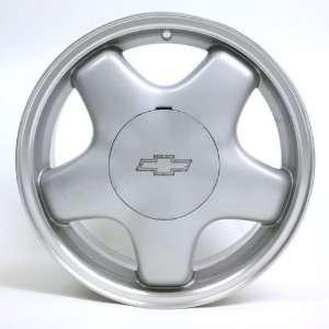 16 Inch Chevy Lumina Monte Carlo Factory Oem Wheel #5110